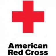 195x195 American Red Cross Brands Of The Download Vector Logos
