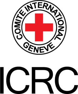 249x300 International Committee Of The Red Cross (Icrc) Logo Vector (.ai