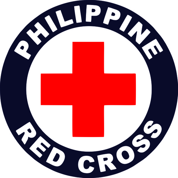 600x600 Philippine Red Cross Free Vector In Coreldraw Cdr ( .cdr ) Format