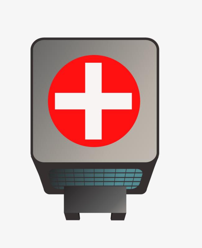 650x799 Red Cross Hospital Logo, Cross Vector, Logo Vector, Building Png