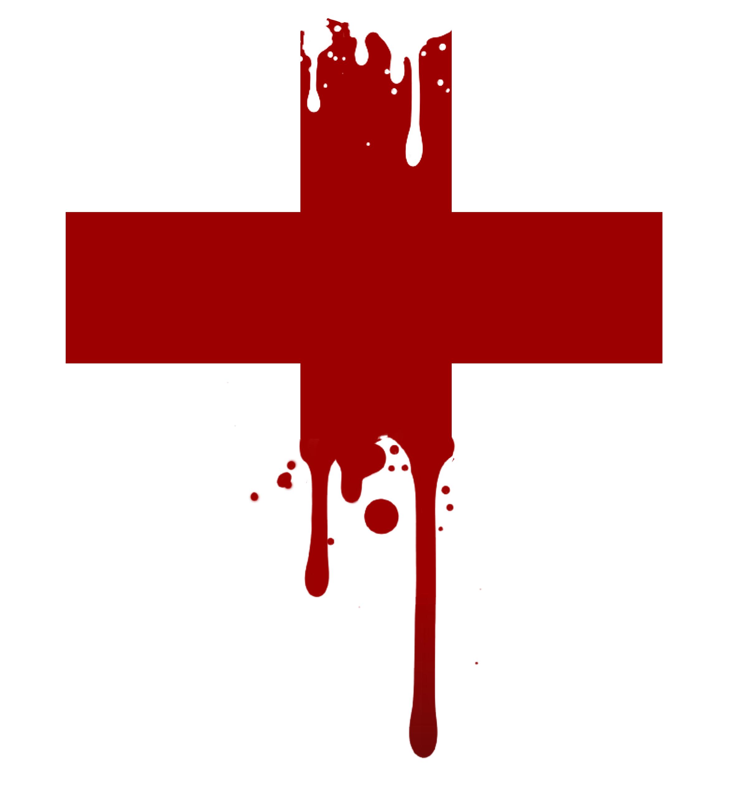 2345x2553 American Red Cross Github Love Defined