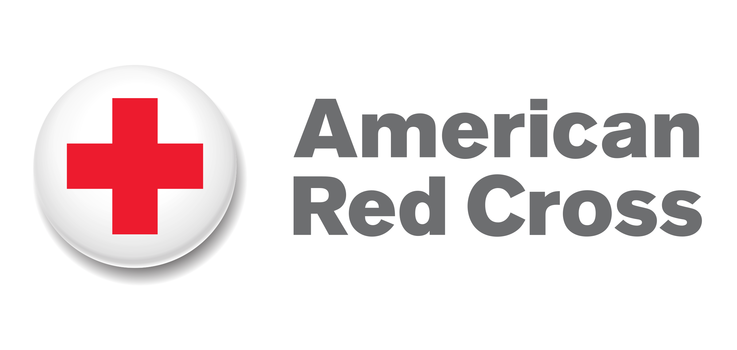 2400x1141 American Red Cross Logo Png Transparent Amp Svg Vector