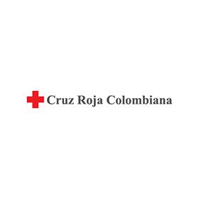 280x280 American Red Cross Logo Vector Download Free