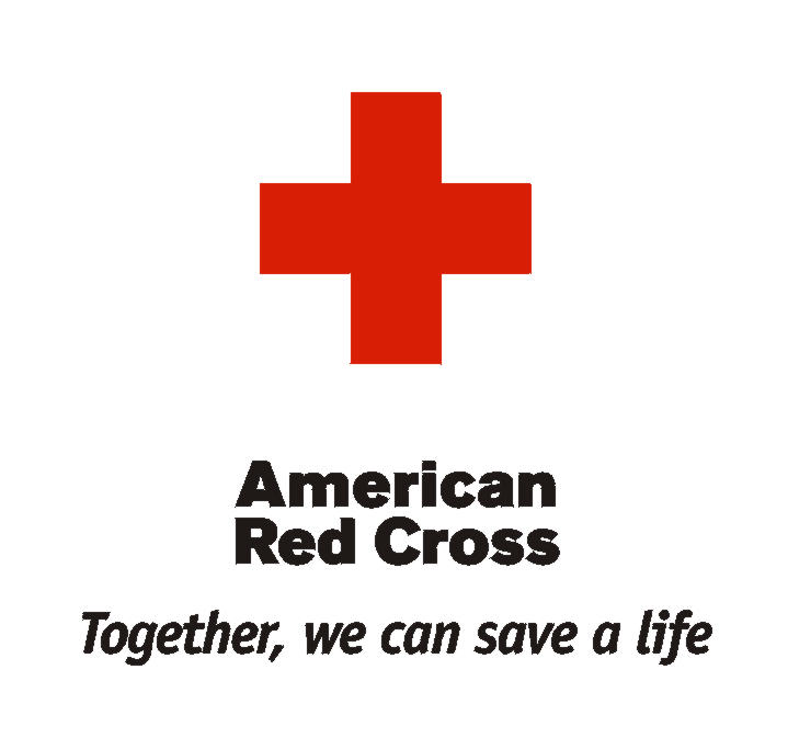719x673 Red Cross Clipart Vector