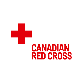 280x280 Canadian Red Cross Logo Vector Free Download