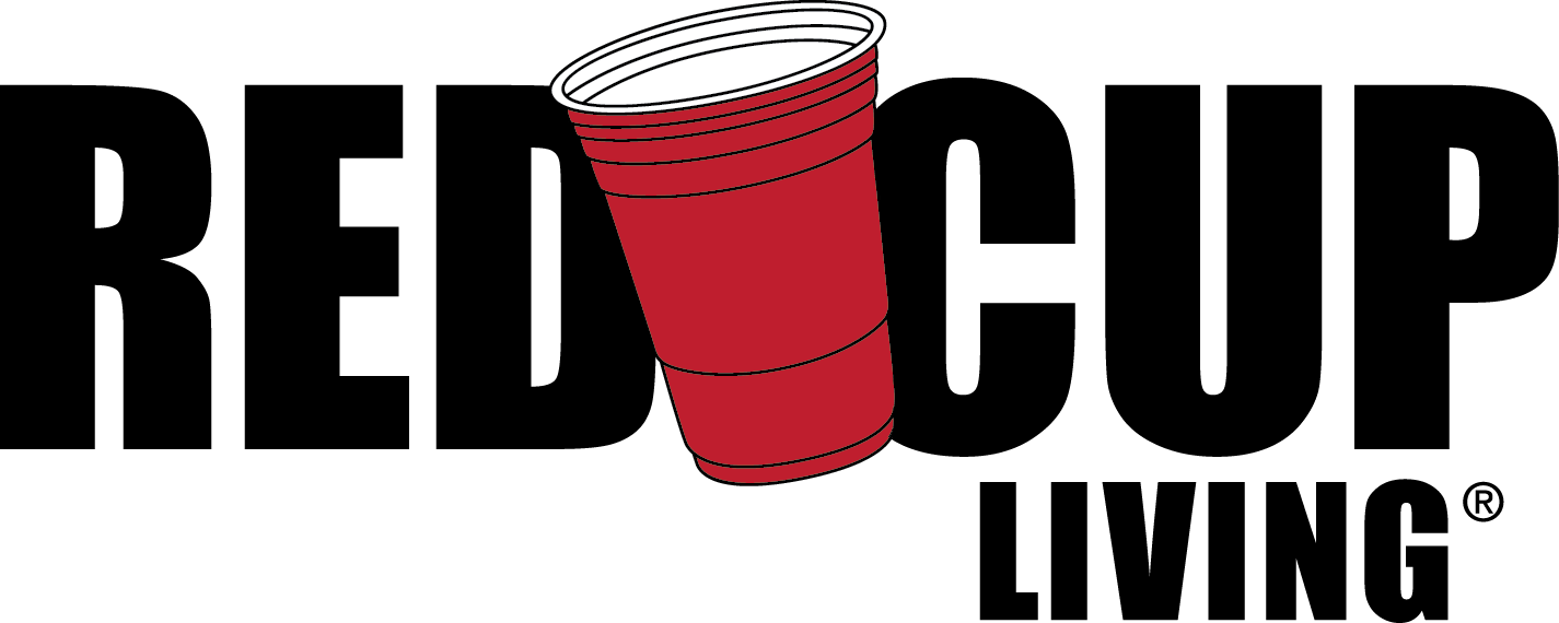 1425x570 Cup Clipart Red Cup