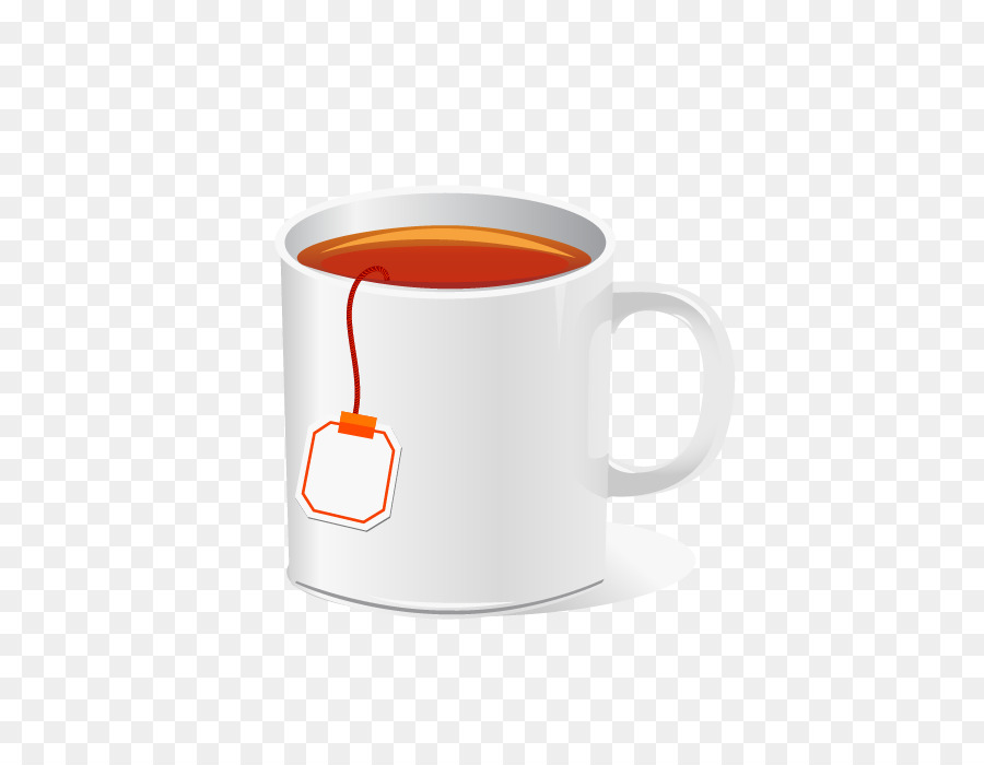 900x700 Coffee Cup Teacup Paper Cup