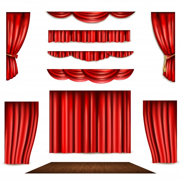 626x626 Curtain Vectors, Photos And Psd Files Free Download