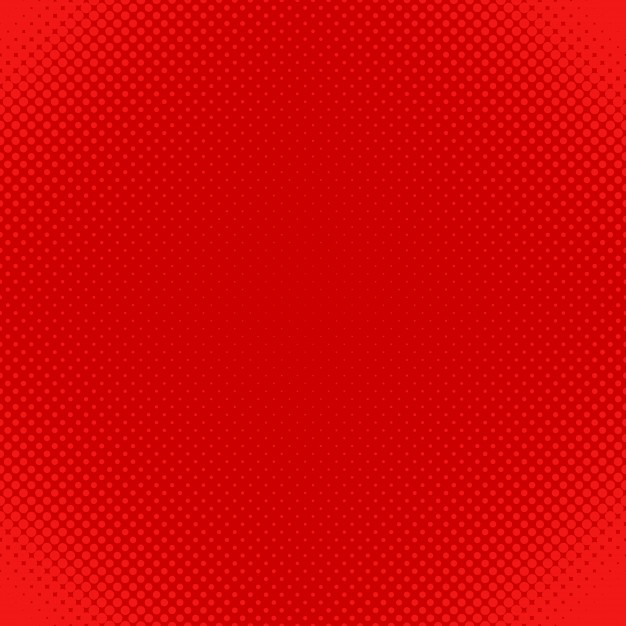 626x626 Red Dot Vectors, Photos And Psd Files Free Download