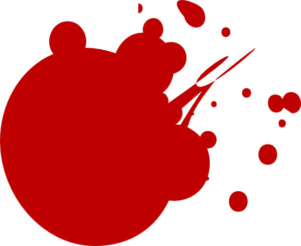 600x490 Collection Of Free Vector Splatter Dot. Download On Ubisafe