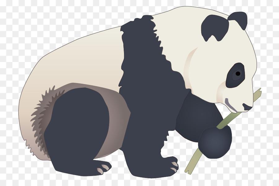 900x600 Giant Panda Red Panda