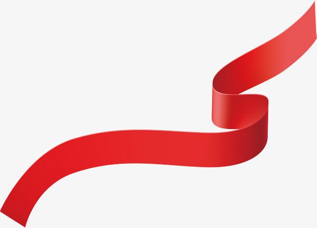 650x468 Flying The Red Ribbon, Ribbon Vector, Vector Png, Ribbon Png And
