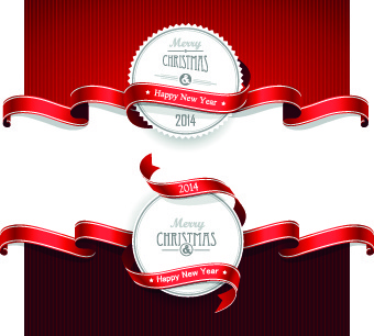 340x306 Free Download Vector Red Ribbon Free Vector Download (10,273 Free