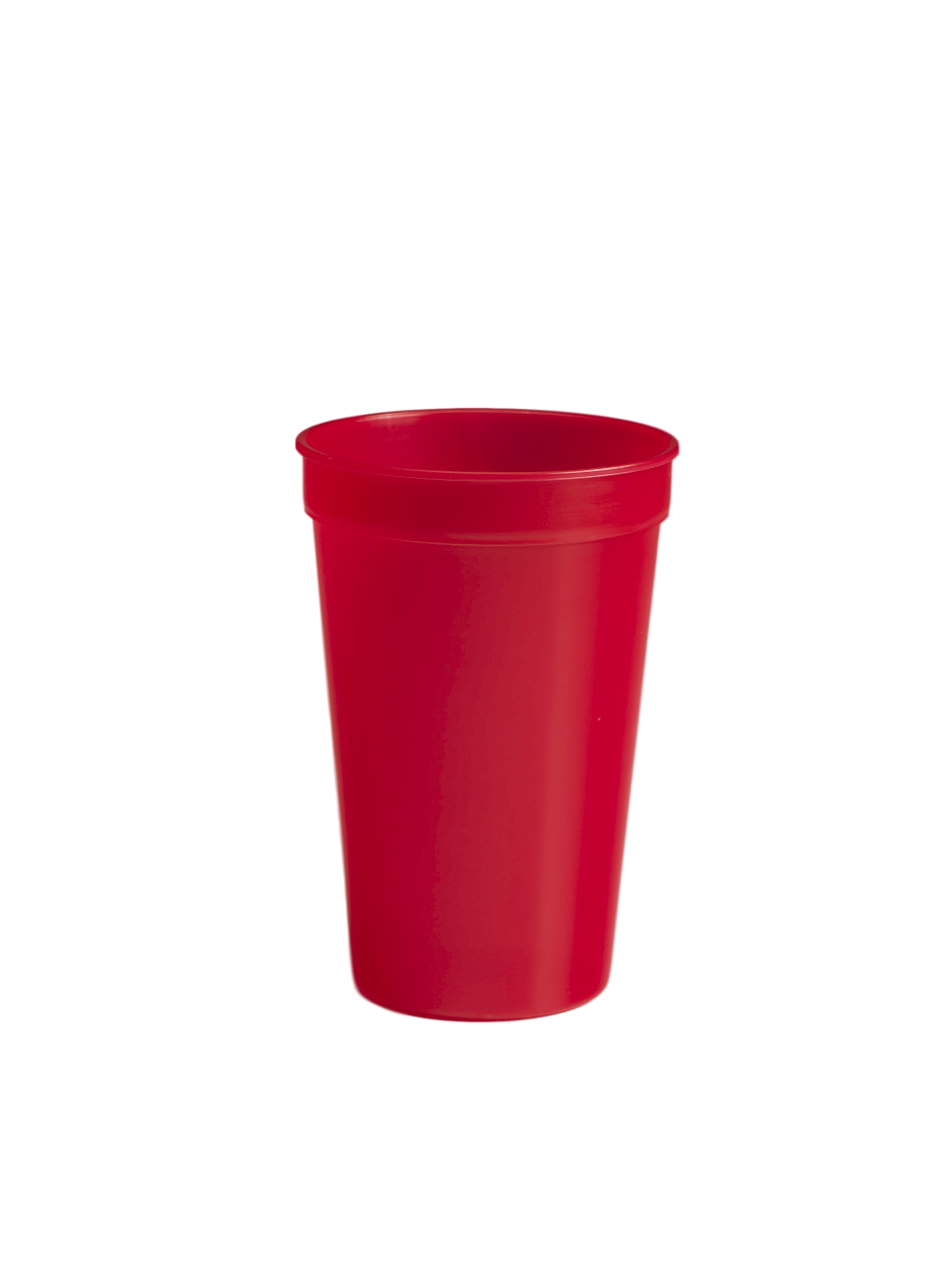 Red Solo Cup Vector
