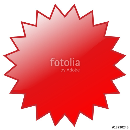 500x500 Red Star Shaped Stamp Stock Image And Royalty Free Vector Files