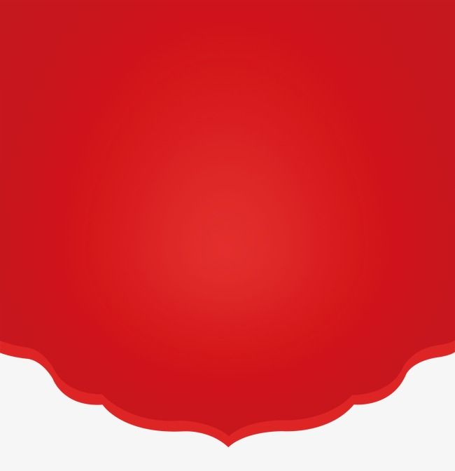 650x672 Red Background,curtain,frame,red,background,red Vector,background