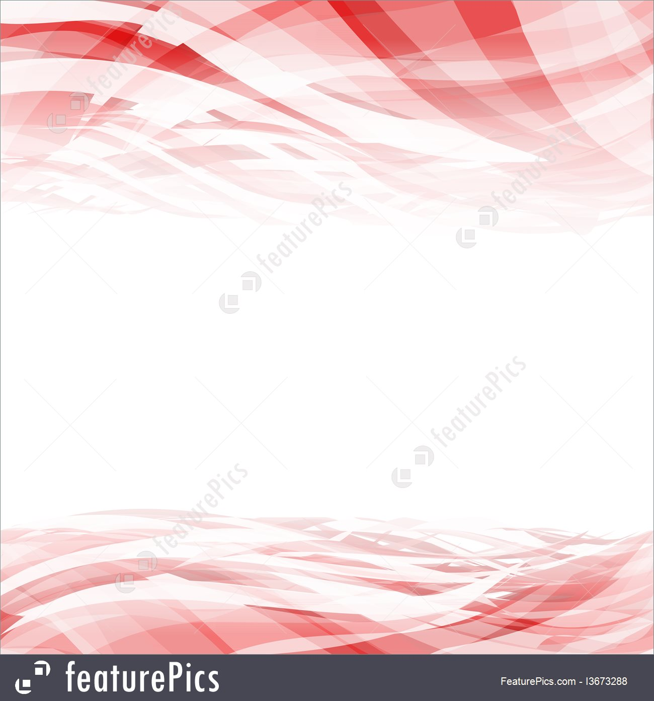 1300x1392 Red Vector Background