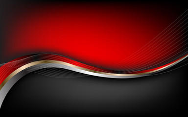 384x240 Red Photos, Royalty Free Images, Graphics, Vectors Amp Videos