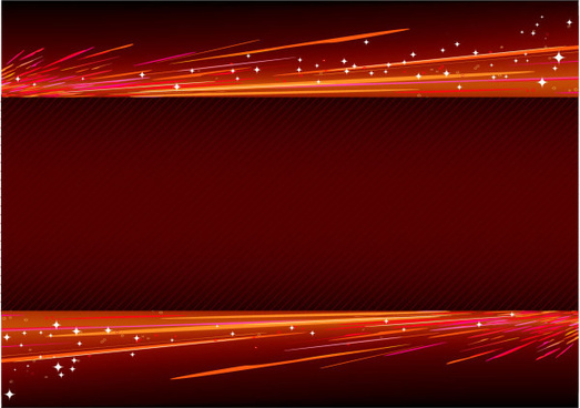523x368 Abstract Red Vector Background Free Vector Download (53,454 Free