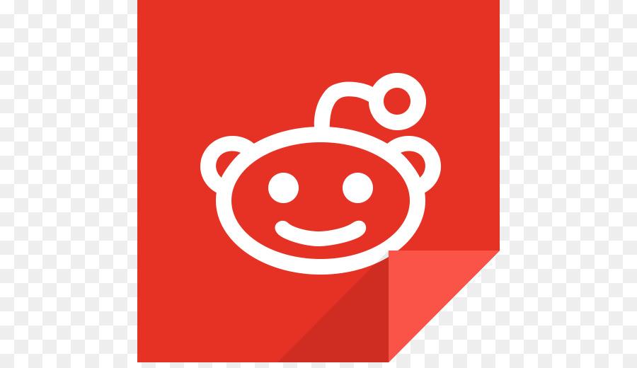 900x520 Reddit Computer Icons Symbol Blog