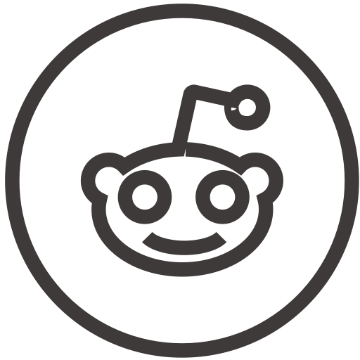 512x512 Reddit Icon Png And Vector For Free Download Pngtree