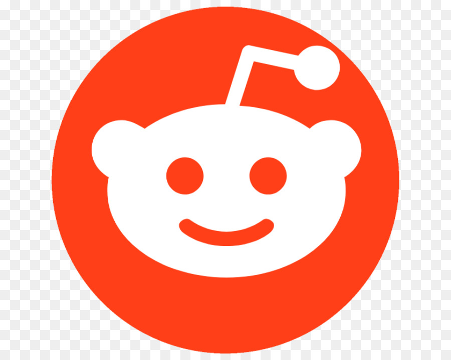900x720 Vector Images Free Reddit