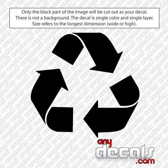 576x576 Gograph Recycling Set Clip Art Kuxniya