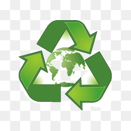 260x260 Recycle Clipart Amp Look At Recycle Clip Art Images