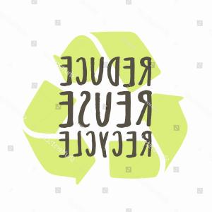 300x300 Recycle Logos Of Green Leaf Ecology Nature Vector Arenawp