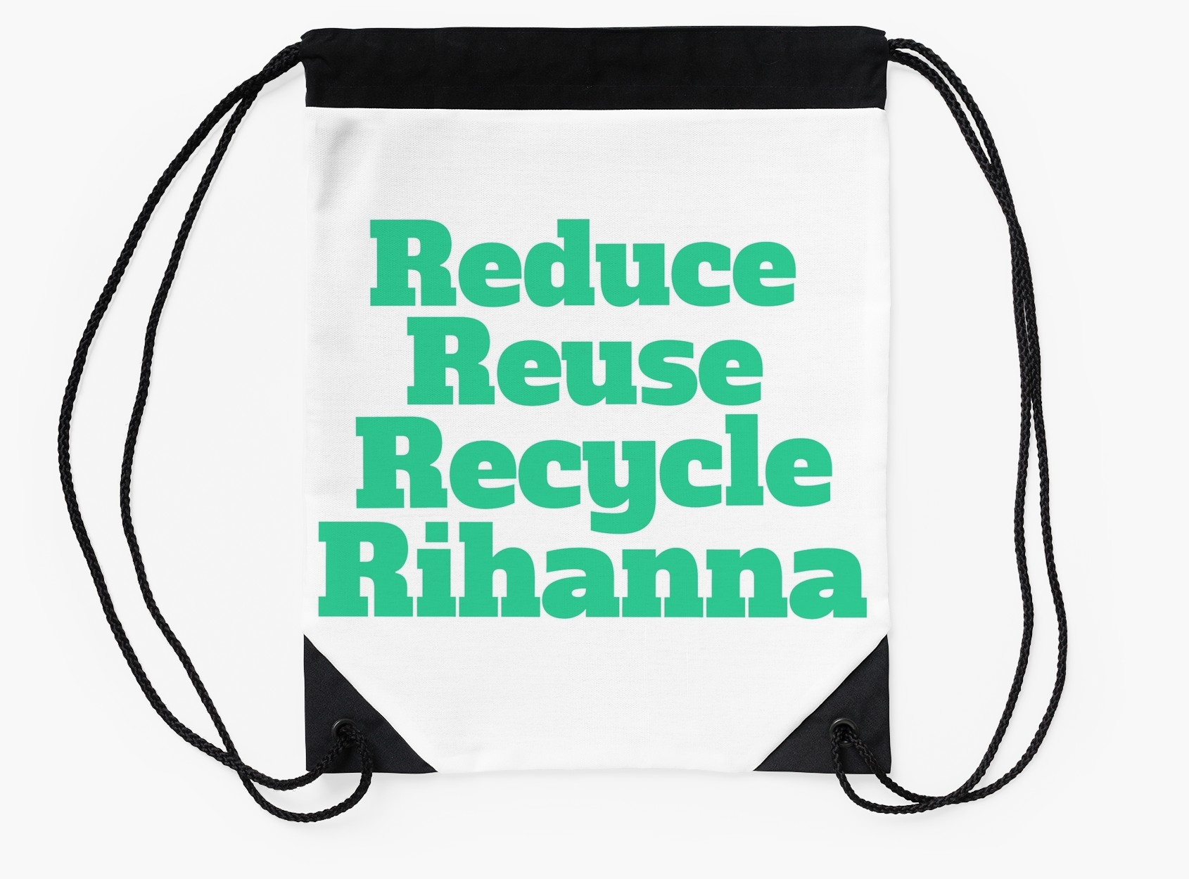 1690x1250 Reduce Reuse Recycle Logo Vector