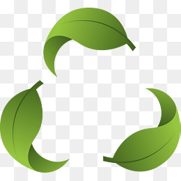 260x260 Reduce Reuse Recycle Png, Vectors, Psd, And Clipart For Free