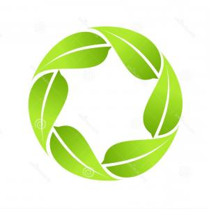 300x300 Reduce Reuse Recycle Png Best Of Reduce Reuse Recycle Vector Hand
