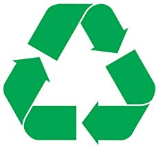 230x215 Download Recycling Symbol