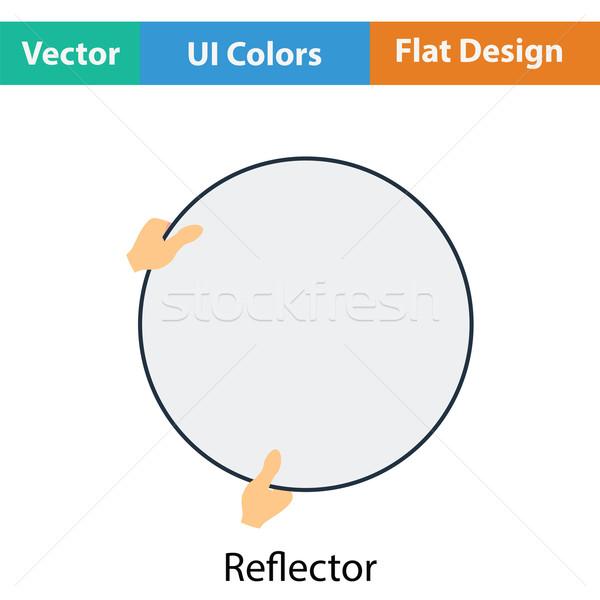 600x600 Reflector Stock Photos, Stock Images And Vectors Stockfresh