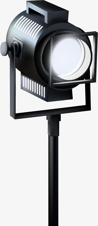 384x884 Vector Painted Reflector Vector Pintado A Mano Reflector Png Y