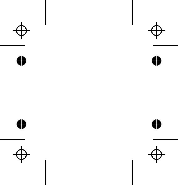 576x598 Crop Marks Clip Art Free Vector 4vector