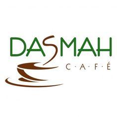 Restaurant Logo Vector Free Download
