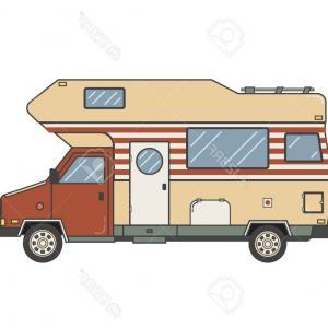 300x300 Rv Travel Concepts Retro Camper Trailer Sohadacouri