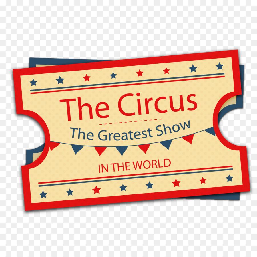 900x900 Ticket Circus