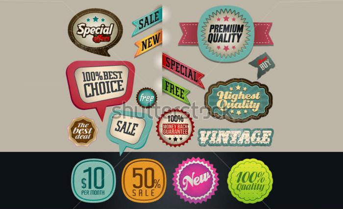 700x426 Best Retro Design Elements For Designers Free Amp Premium