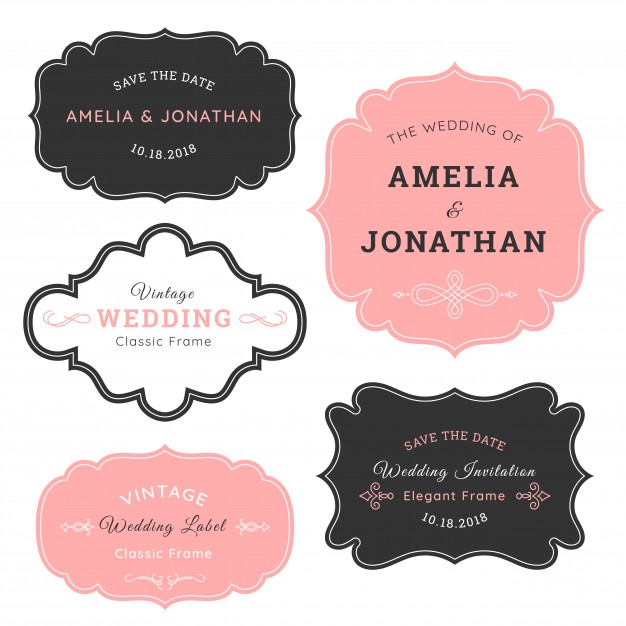 626x626 Vintage Label Vectors, Photos And Psd Files Free Download