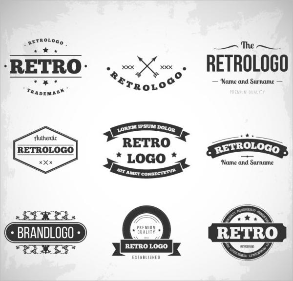 600x576 Logo Designs