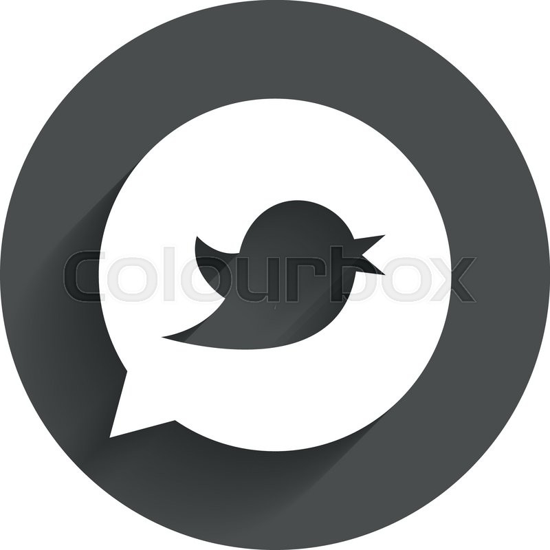 Retweet Icon Vector