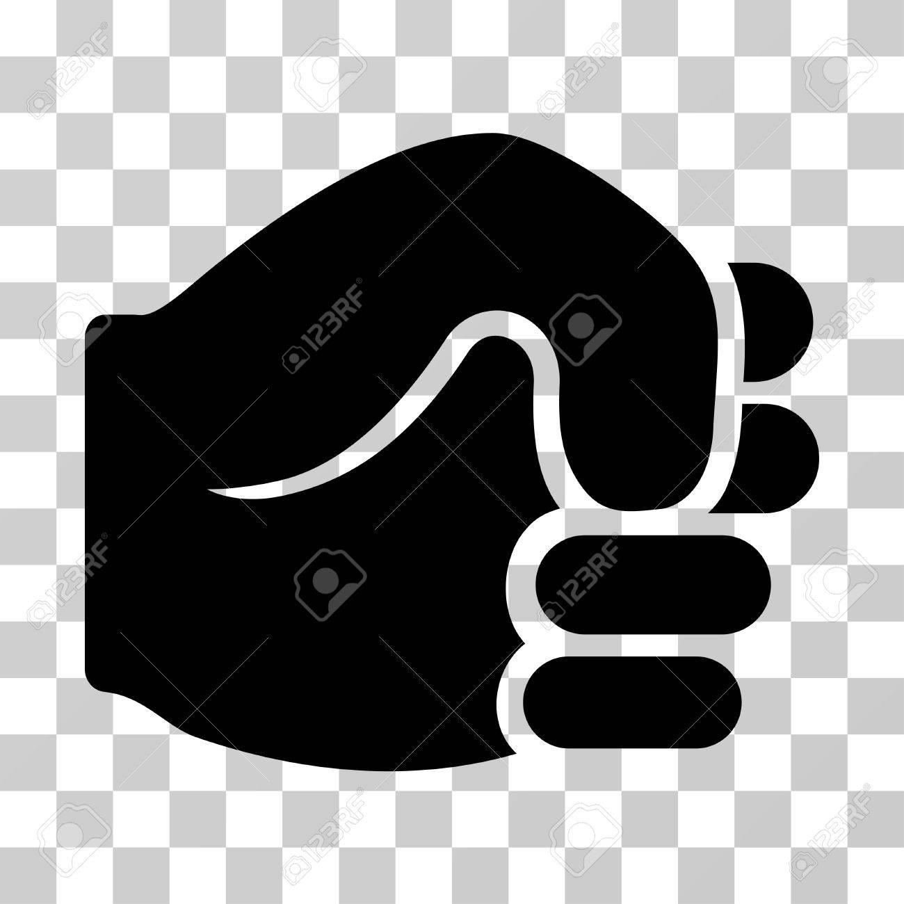 1300x1300 Free Fist Icon 37598 Download Fist Icon
