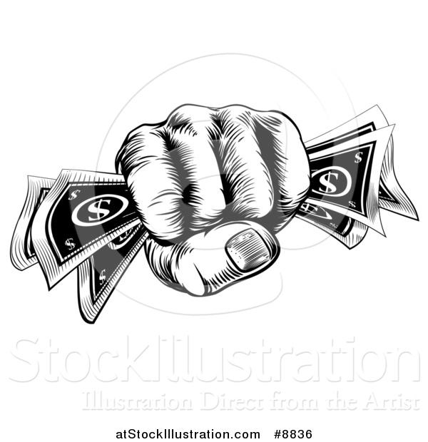 600x620 Collection Of Free Fisting Clipart Revolution Fist. Download On