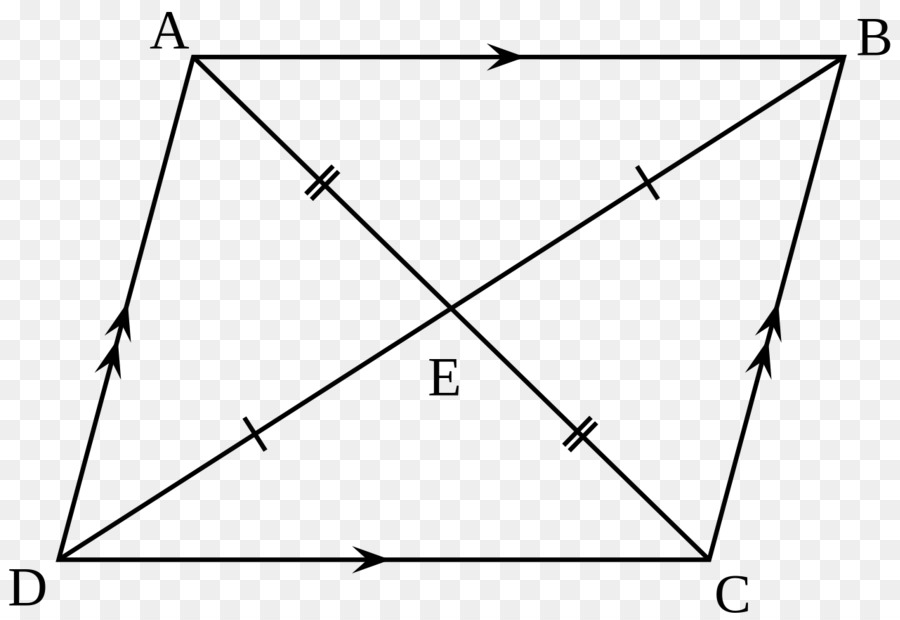 900x620 Parallelogram Quadrilateral Angle Geometry