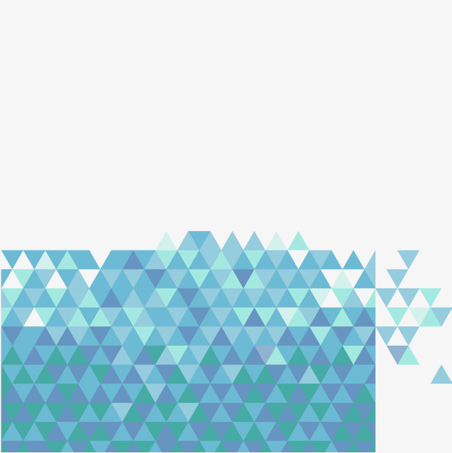650x651 Blue Rhombus Vector, Blue Vector, Diamond, Blue Png And Vector For