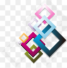 260x261 Rhombus Vector Png Images Vectors And Psd Files Free Download