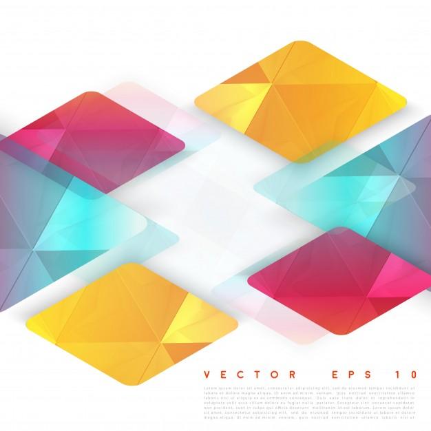 626x626 Vector Design Rhombus Vector Free Download