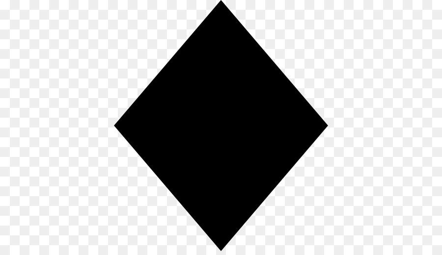 900x520 Download Symbol Diamond Clip Art Rhombus Vector